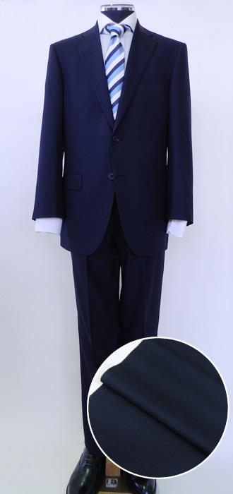 レンタルスーツ ビッグサイズスーツ
